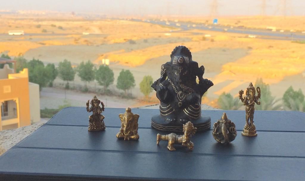 Ganesha Army