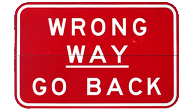 72c00b1c-f149-11e1-922e-02204daf1004_wrong_way-646x363
