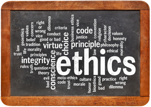 ethics_board